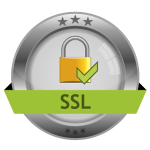 ssl-encryption-icon-4